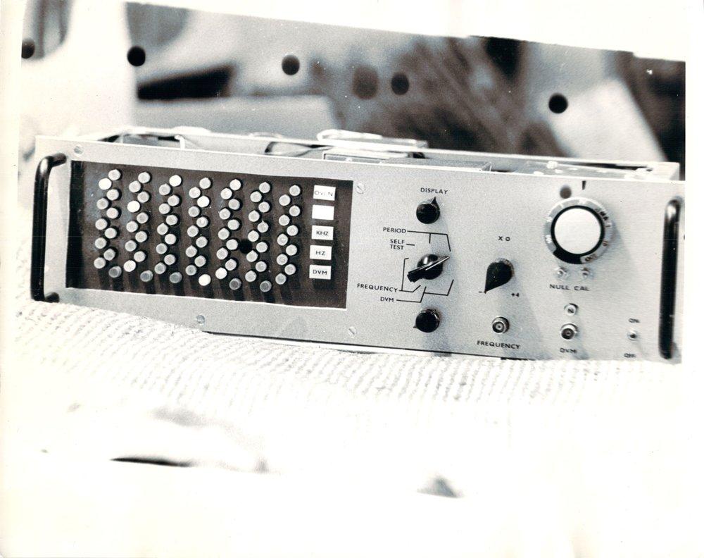 DVM-Counter ca 1967.jpg