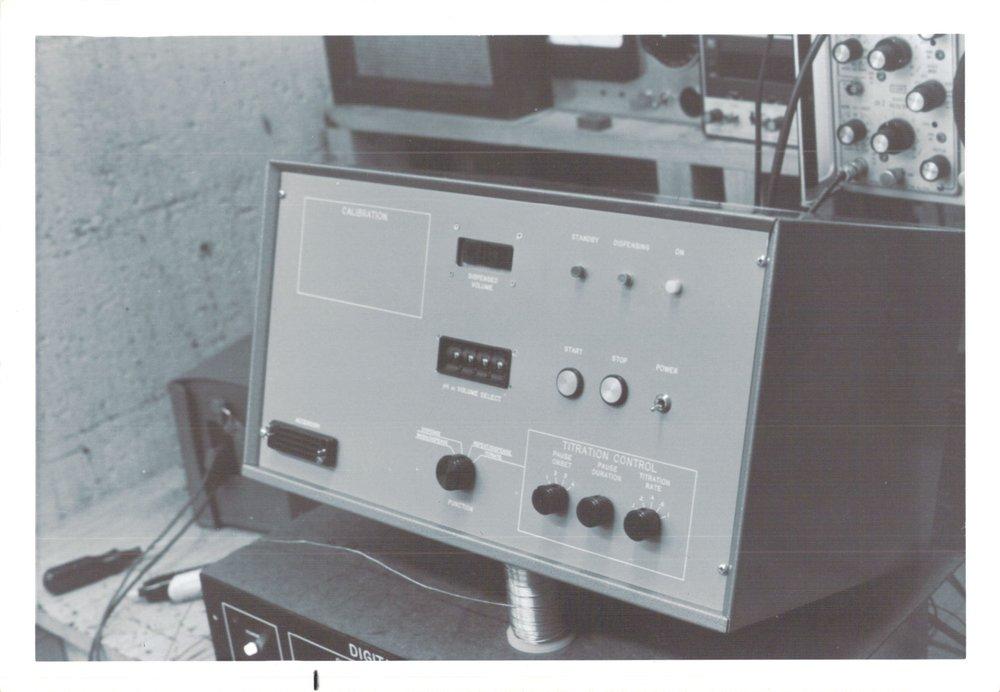 titrator - ca 1971.jpg