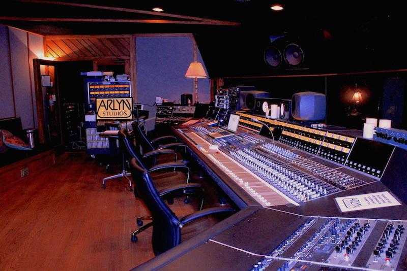 Arlyn Studio A
