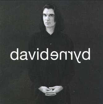 DavidByrne.png