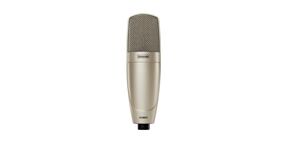 shure-KSM32-microphone.jpg