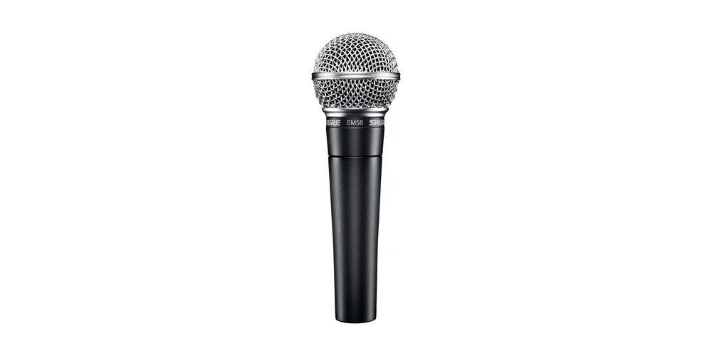 shure-SM58-microphone.jpg