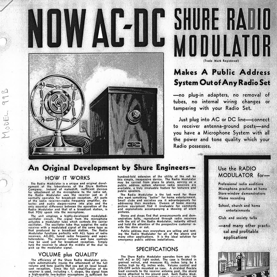 shure-ad-radio-modulator.jpg