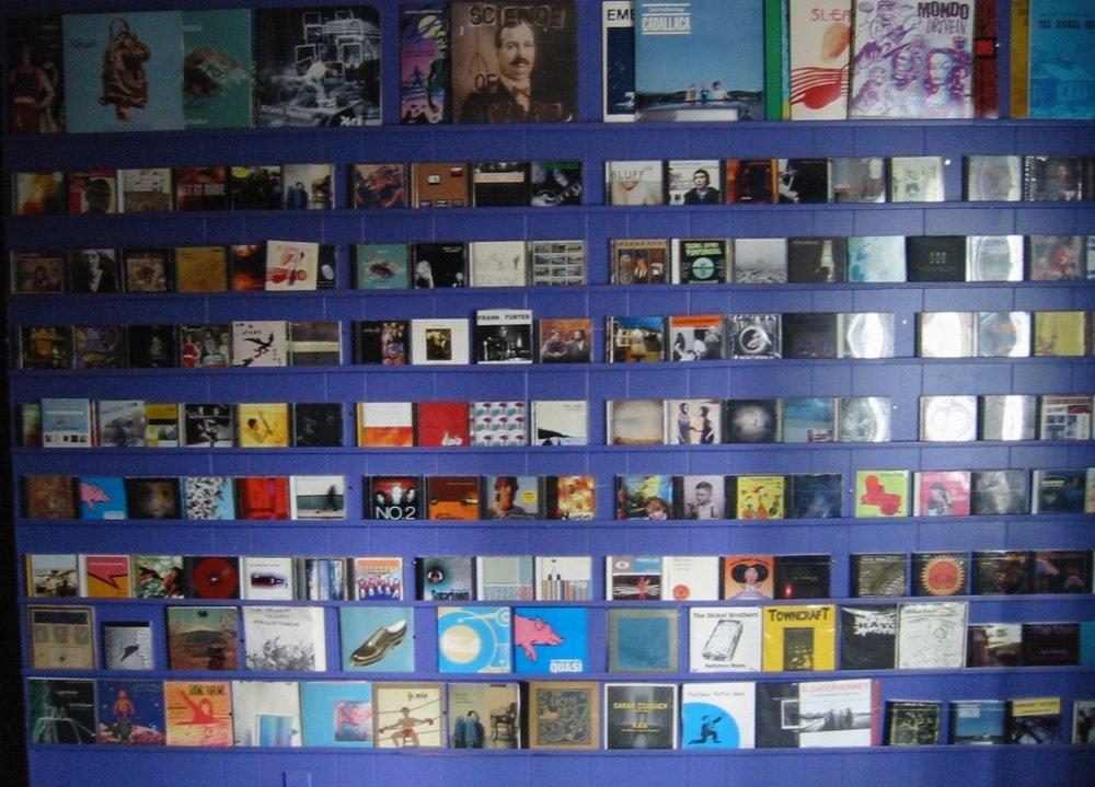 CD wall1.jpg