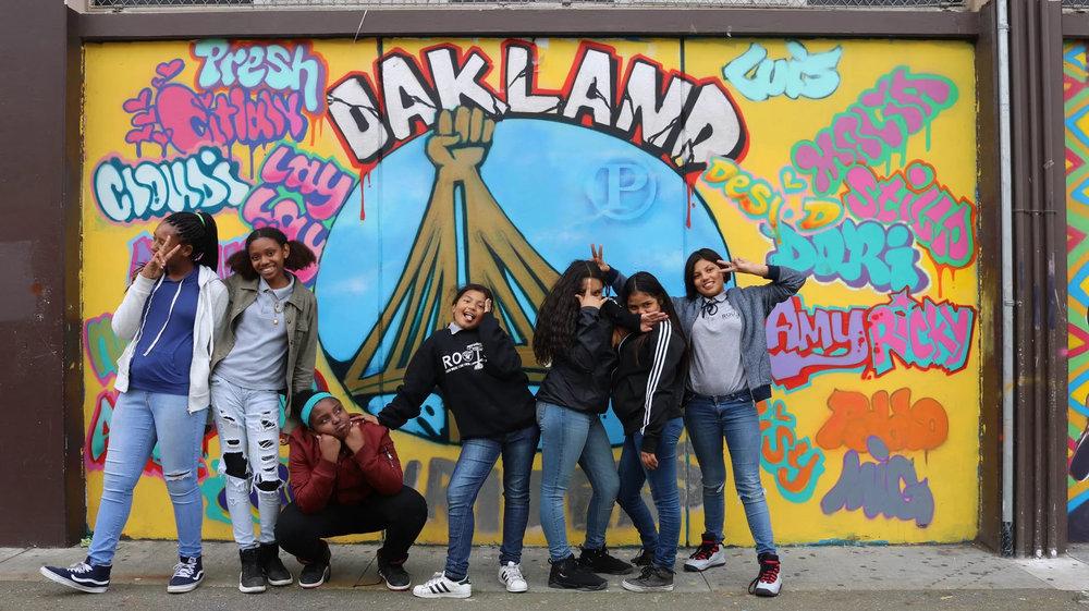 WAM Oakland.jpg