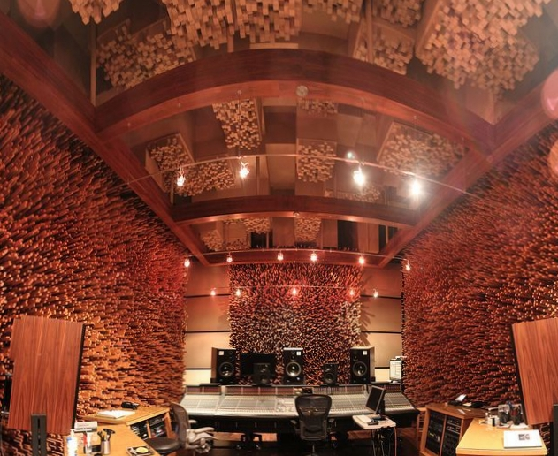 fd449f3147735756a4ee4595238174a9-sound-studio-studio-c.jpg