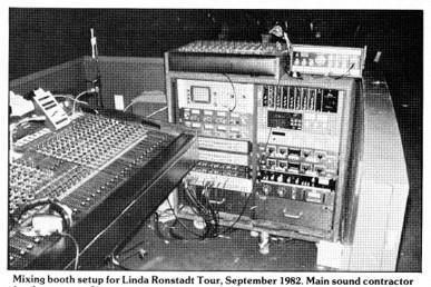 linda-ronstadt-live-rig.jpg