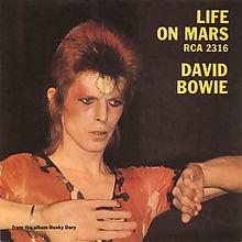 Bowie_LifeOnMars.jpg