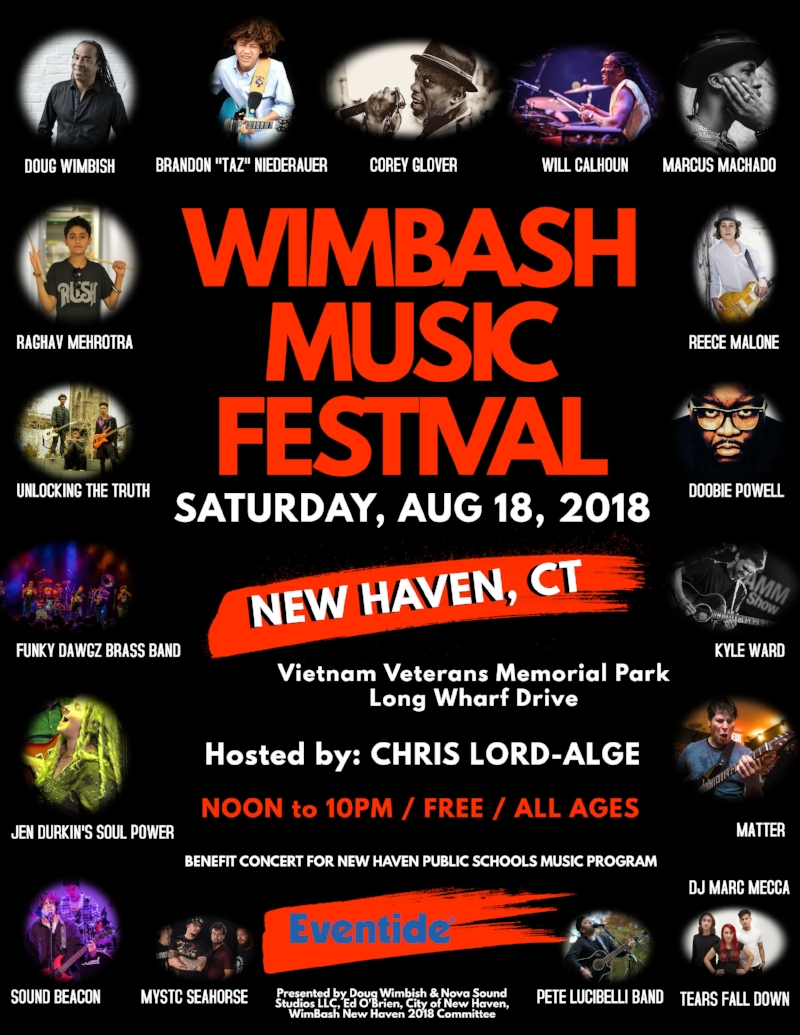 WimBash Music Festival_Flyer_HiRes.jpeg