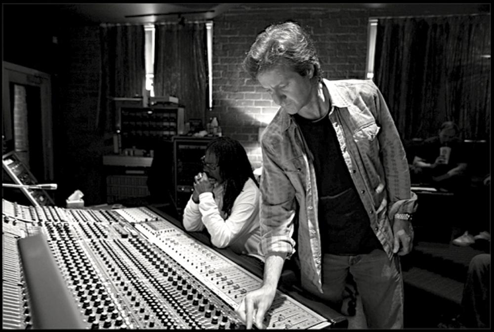 Bob Clearmountain Musictech.png