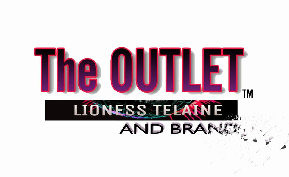 THE OUTLET RADIO AND BRAND