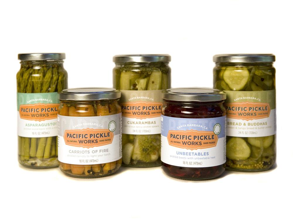Pickled veggie items.jpg