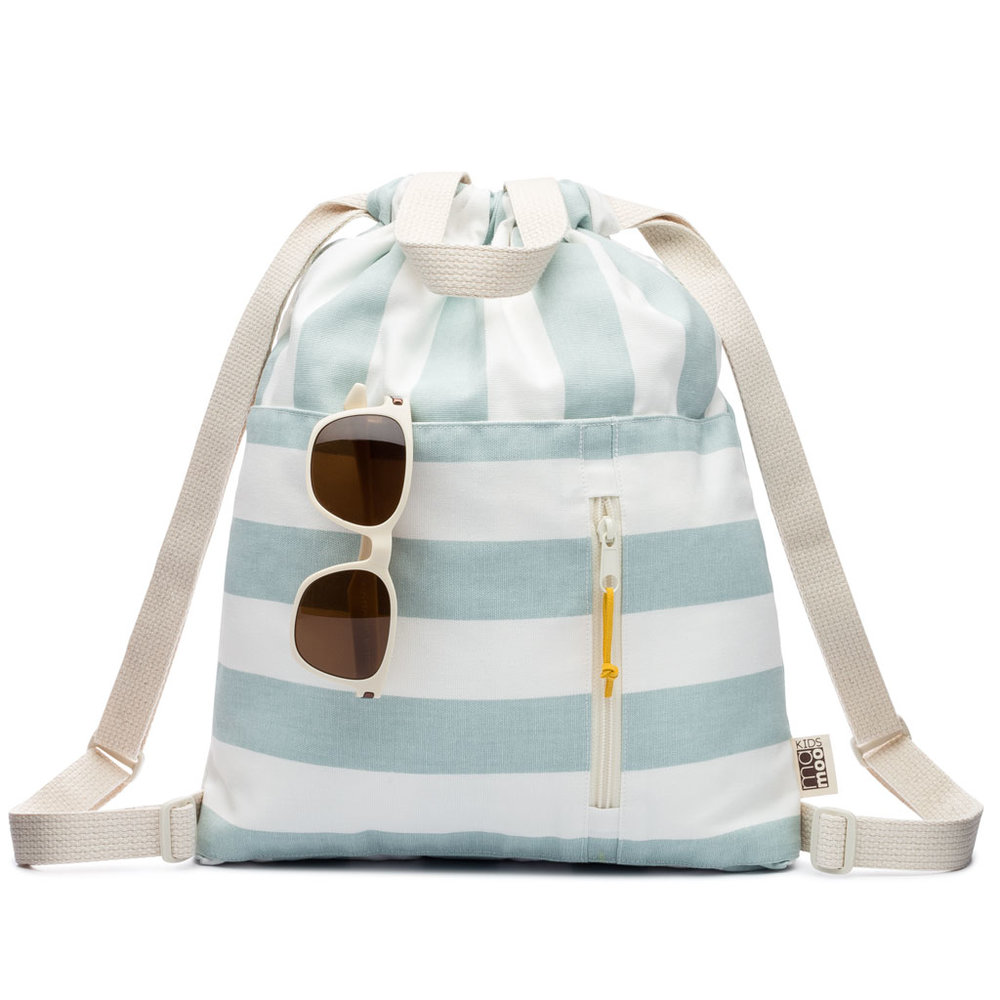Mamoo-Stripe-White-and-Pastel-Blue-Drawstring-Bag-Backpack-Kids-Front-with-Pocket-Accessory.jpg