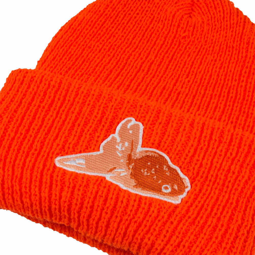 Good_Fishing_Fish_Logo_Beanie_Blaze_Orange_2.jpg