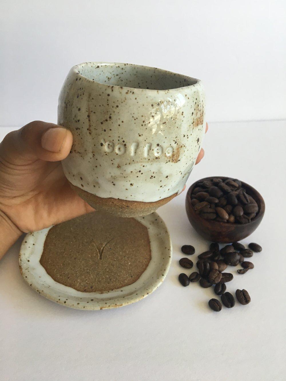 BrookeLyn Ceramics