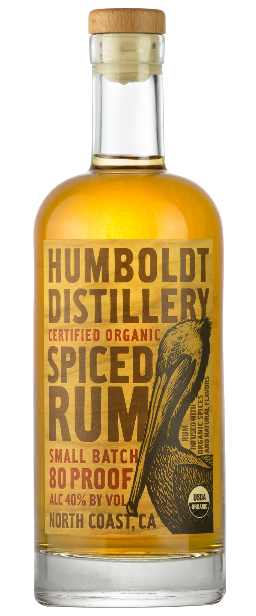 Organic Spiced Rum bottle (1)_preview.png