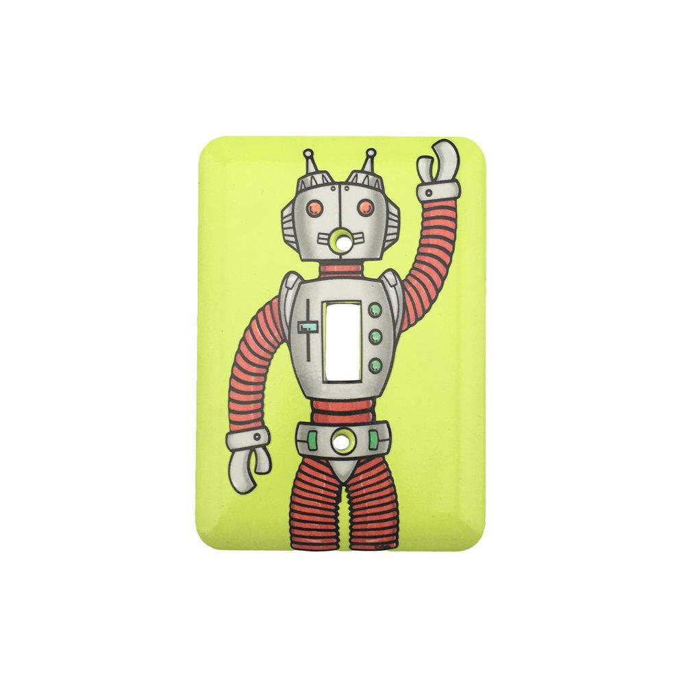 Robot_lightswitch.jpg