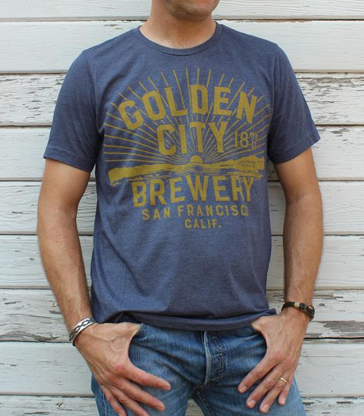 Golden CityBrew-FIG.JPG