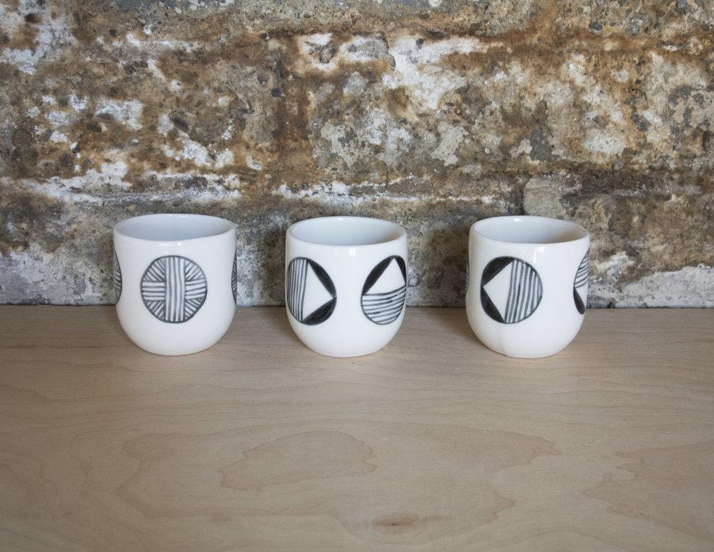 Beech Cups .jpg