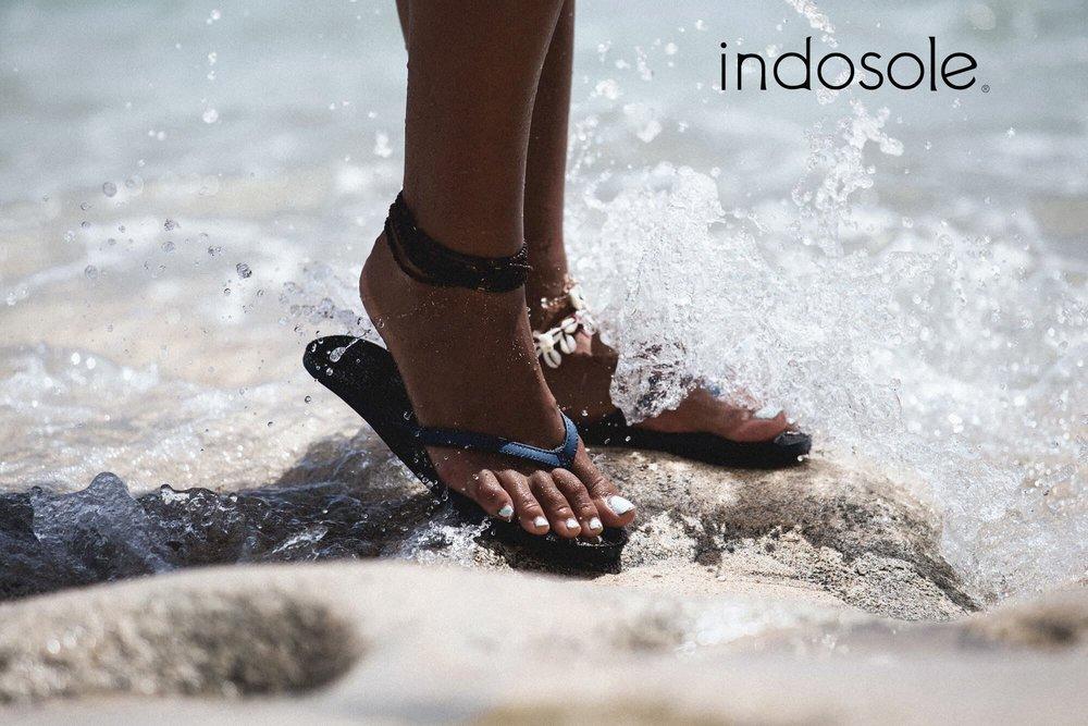 Indosole