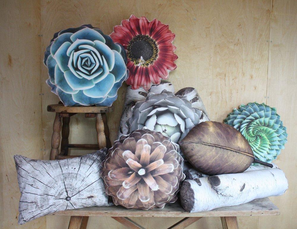 plant pillows 2.jpg