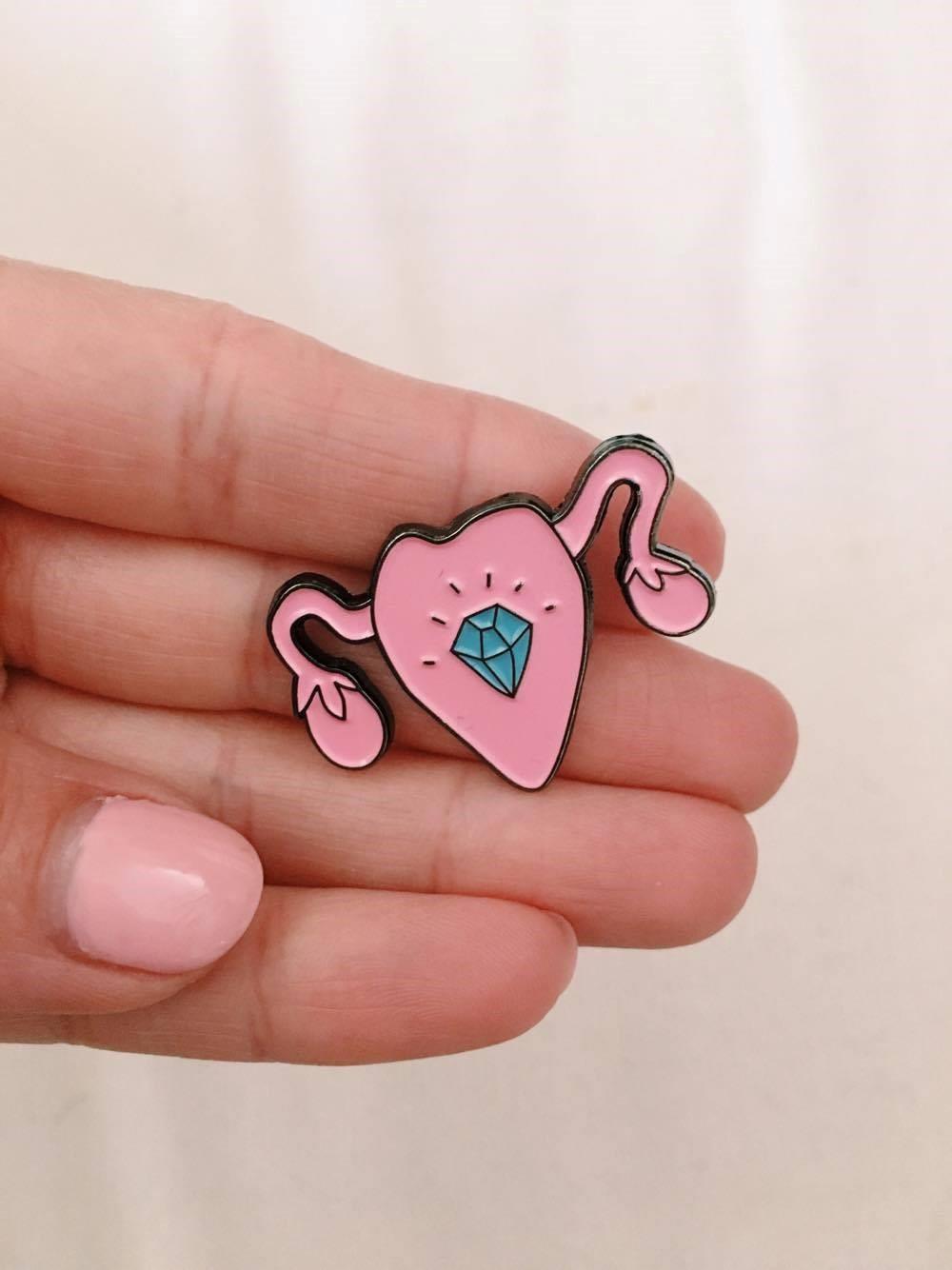 Uterus pin.jpg