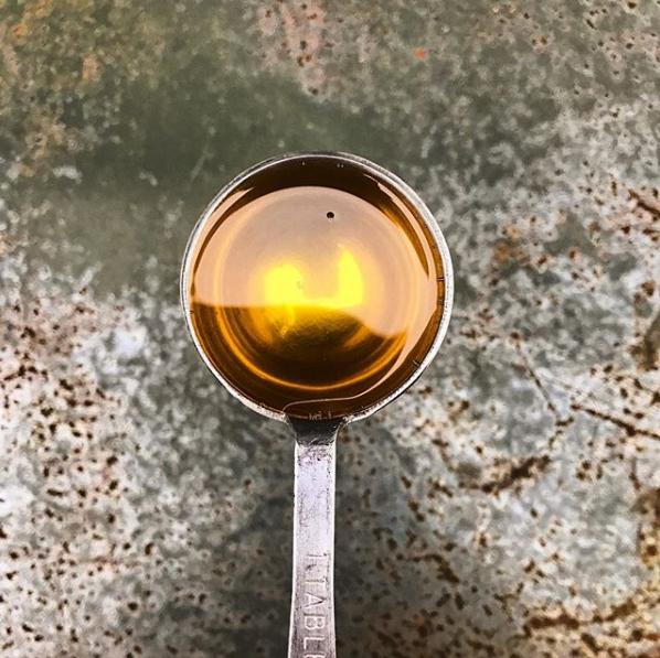 Ghee in a Spoon.PNG