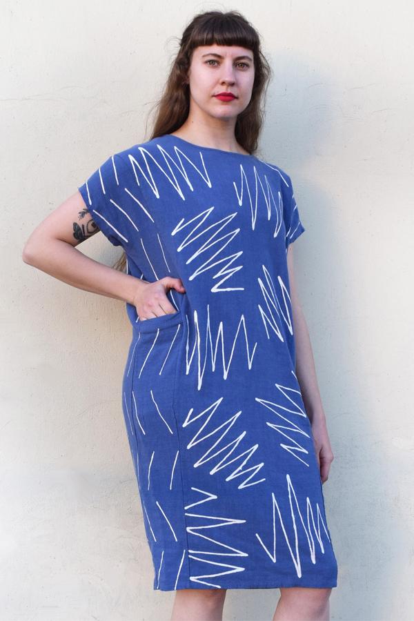 Alex Steele -Scribble dress 2x3.jpg