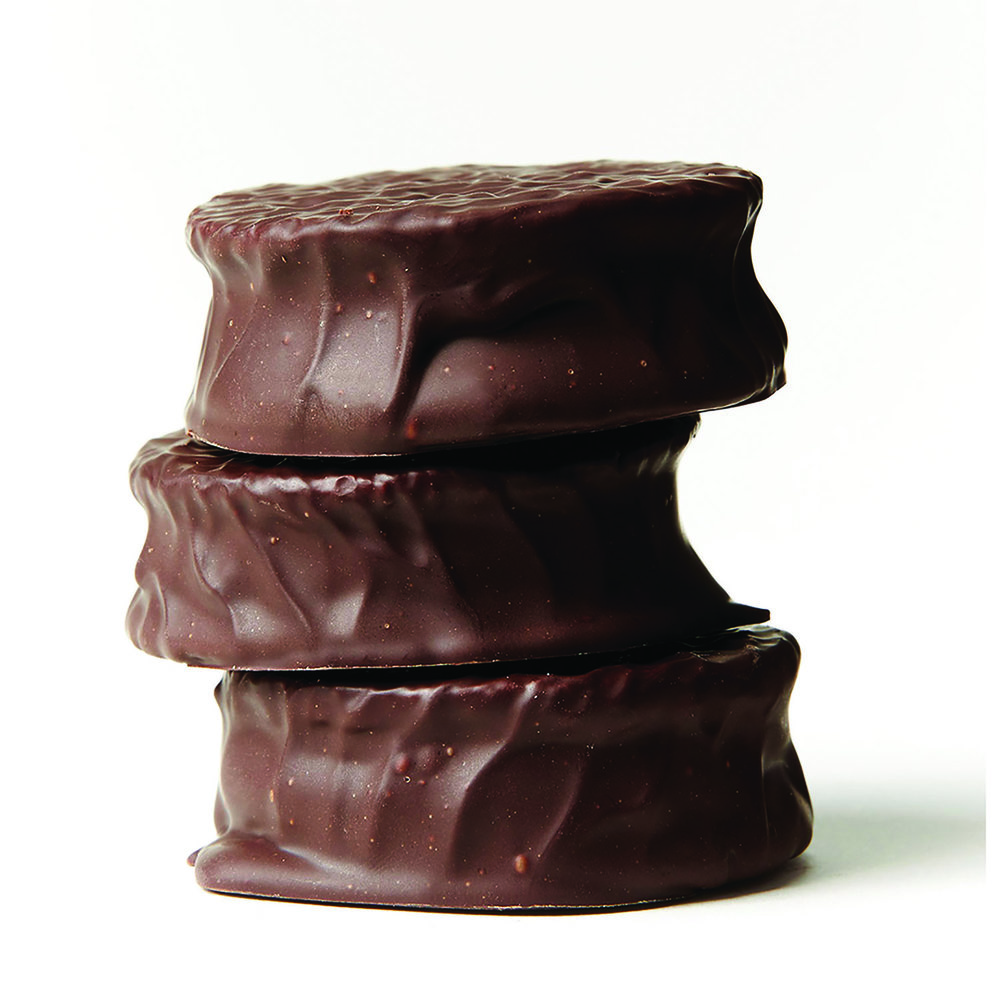 WT_Chocolate.jpg