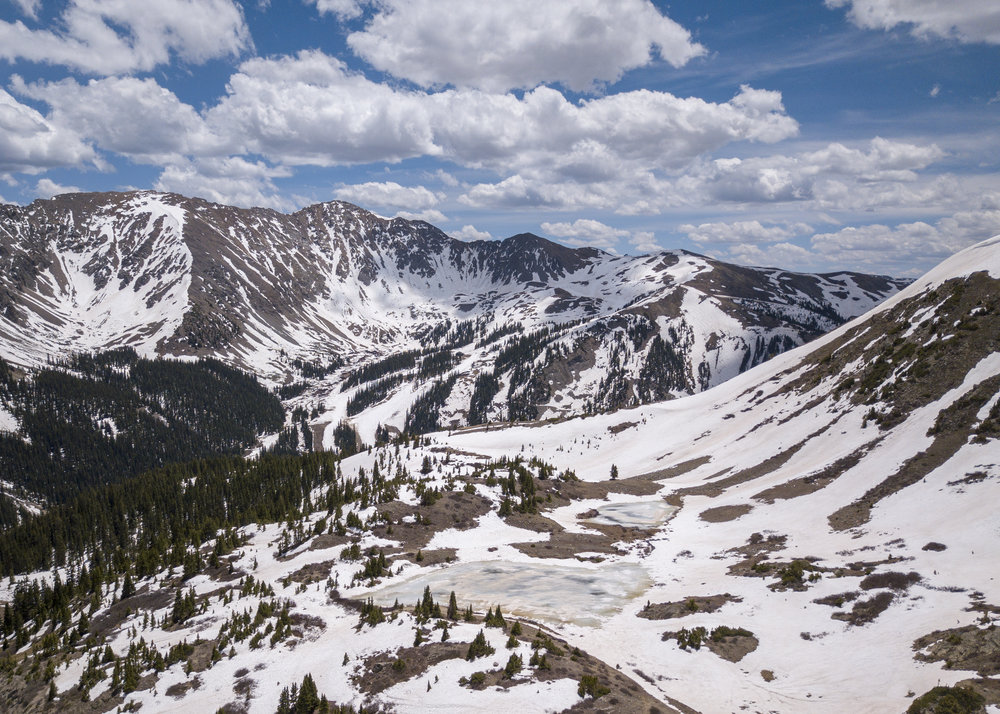 aerial abasin view May 29 2018.JPG