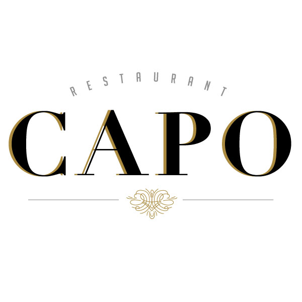 Capo, South Boston