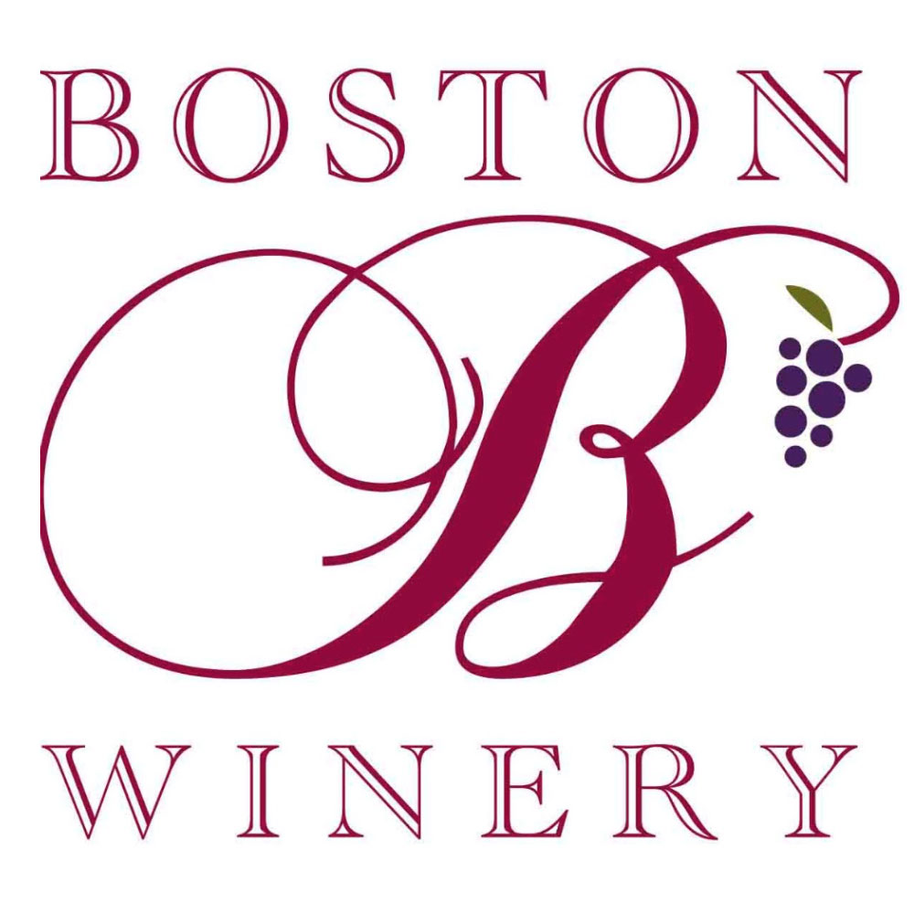Boston Winery, Dorchester