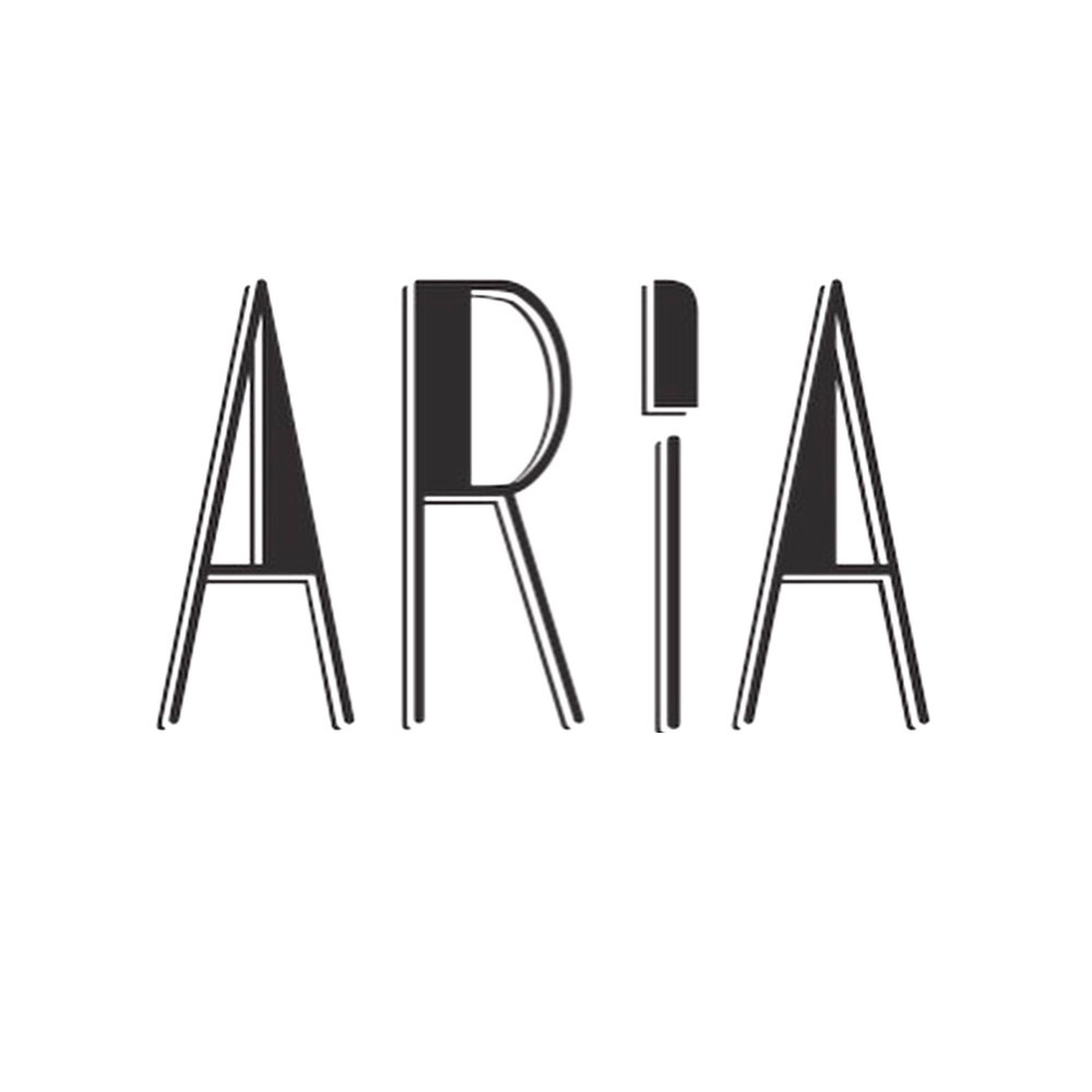 Aria, North End