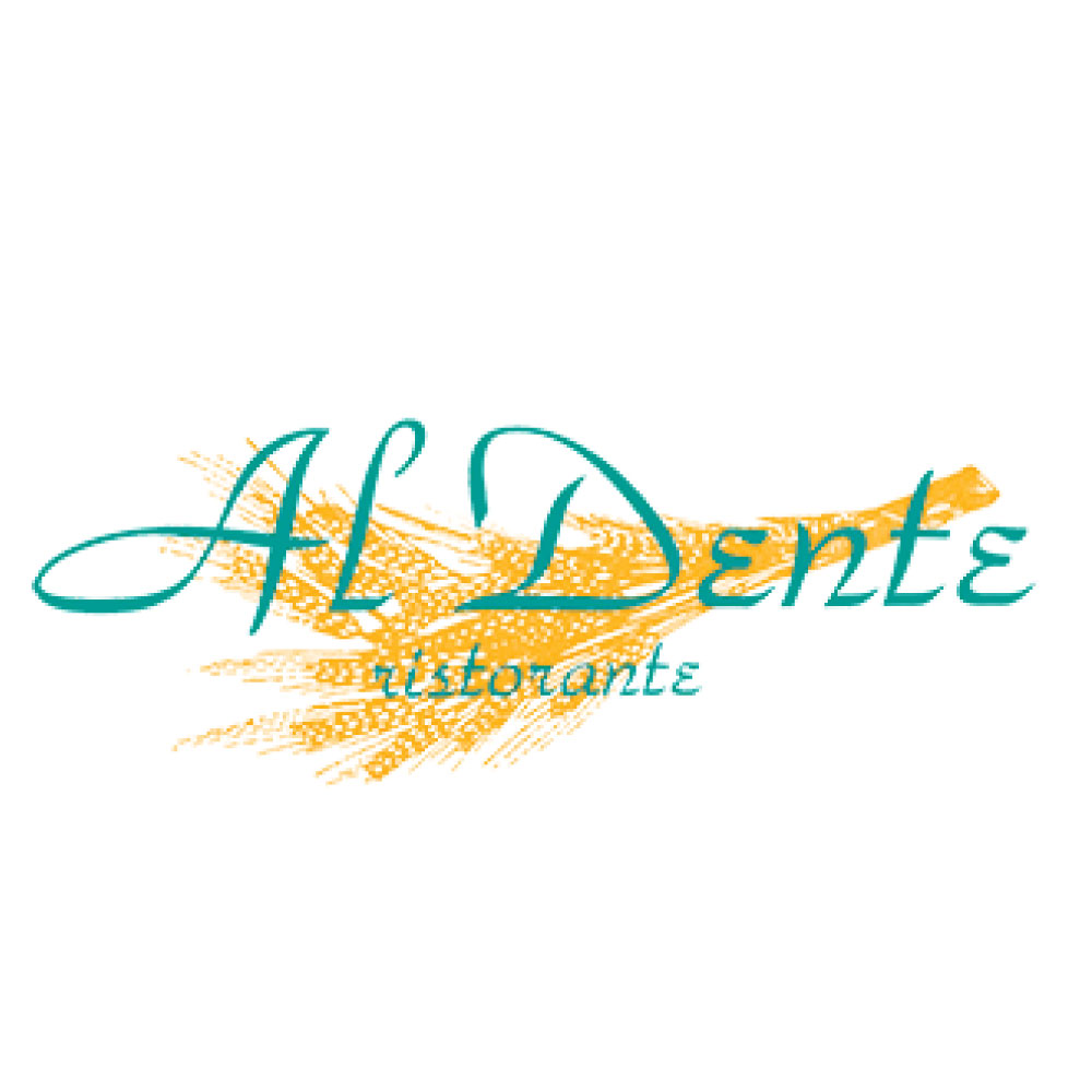 Al Dente, North End