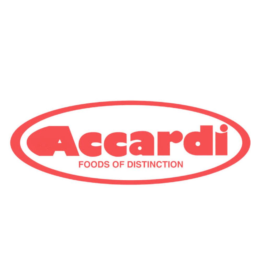 Accardi, Medford