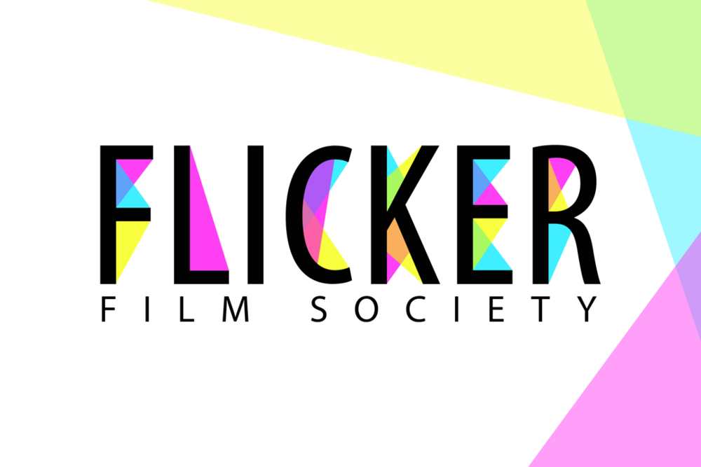 Flicker Film Society Podcast On selected Sundays at 8pm, Flicker Film Society puts on a podcast dedicated to discussion on film, filmmaking, and interviews with filmmakers and film enthusiasts. Follow our Facebook page for more info about when we will be live @FlickerFilmUNCW.
