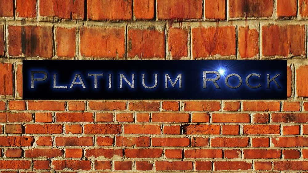 Platinum Rock  Platinum Rock includes Rock, Classic Rock and Alternative. Groups like Pink Floyd, Led Zeppelin, Foo Fighters, Nirvana, Alice In Chains, Soundgarden and Smashing Pumpkins will be played. Special requests will be taken if said requests go with genre. Tune in Mondays from 3-4 pm