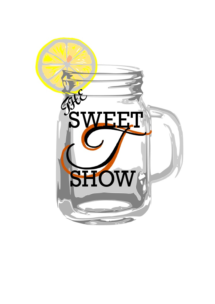 The Sweet T Show Tune in Tuesdays at 4 pm to join DJ Sweet T and his weekly guests for the Sweet T Show!!! There is always a diversity of music and topics!! Make sure to stay connected with the show and possibly get a shoutout by following the show on Twitter @sweettshowuncw