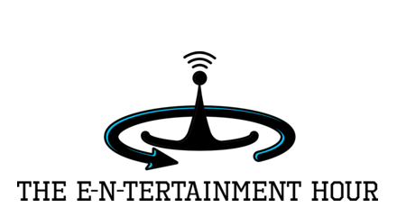 "The Entertainment Hour A weekly talk show host by Noah Thomas and Eli Gravitt, ""The Entertainment Hour"" focuses on all things entertainment. From movies, to music, to video games, Noah & Eli have you covered. Tune in from 6-7 pm every Tuesday."