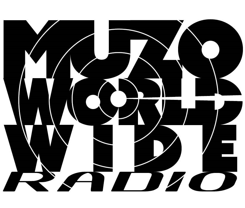 MuzoWorldWide Official Radio of MuzoWorldwide. Quesadilla Boyz affiliated. Find all our mixes and music at https://soundcloud.com/quesadillaboyz. Follow us on social media here: https://www.facebook.com/Muzoworldwide/ , https://www.instagram.com/muzo_worldwide/ , https://muzo-worldwide.tumblr.com , and https://twitter.com/Muzo_Worldwide.