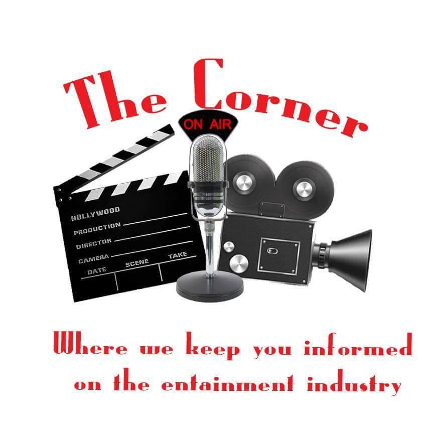 The Corner An entertainment news show that features reviews with Brian Huebscher as host. Tune in Tuesdays from 5-6pm to hear your weekly dose of entertainment and updates from other UNCW organizations.
