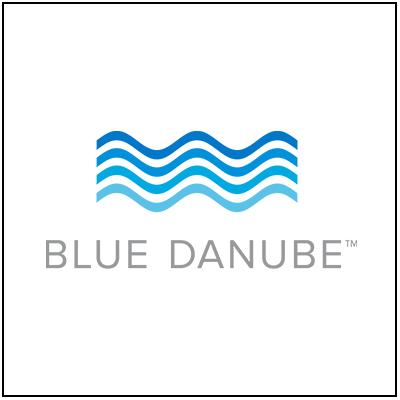 BlueDanubeTile.png