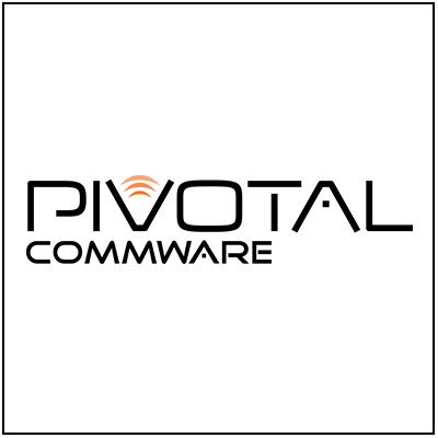 PivotalTile.png