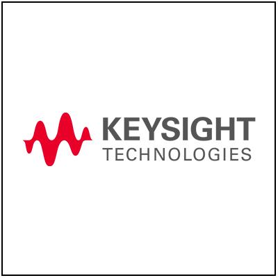 KeysightTile.png