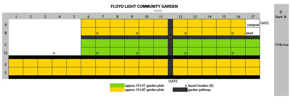 Floyd Light_webmap.png
