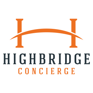 Highbridge Concierge