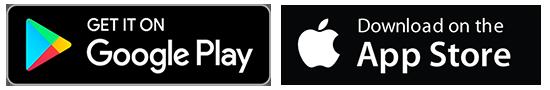 both logos.png