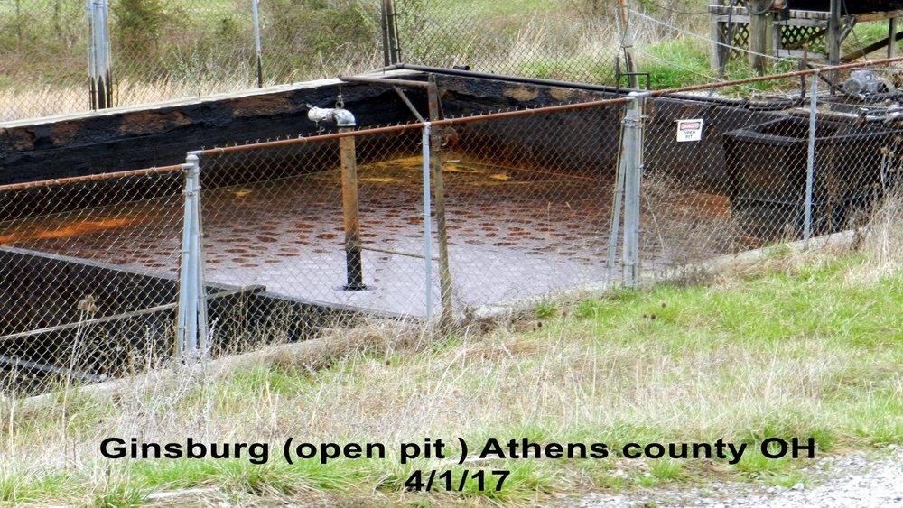 Ginsburg Open Pit 4-1-17b.jpg