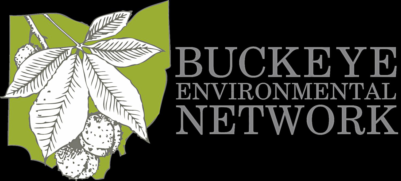 Hasil gambar untuk the Buckeye Habitat Improvement