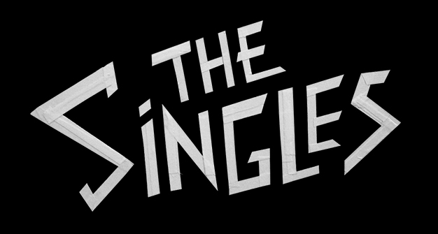 Image result for singles